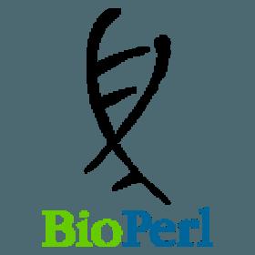 Perl Bioperl Image